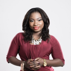 Popular Talent Manager, Victoria Nkong gives her 2 cents on the recent series of Rape allegations levelled against DBanj